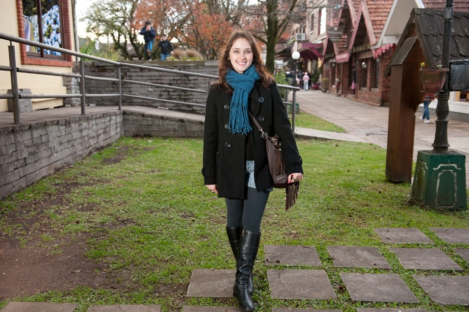 moda da rua gramado - Carolina Bettker Vasconcelos 1