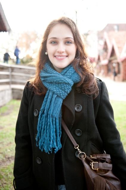 moda da rua gramado - Carolina Bettker Vasconcelos 4