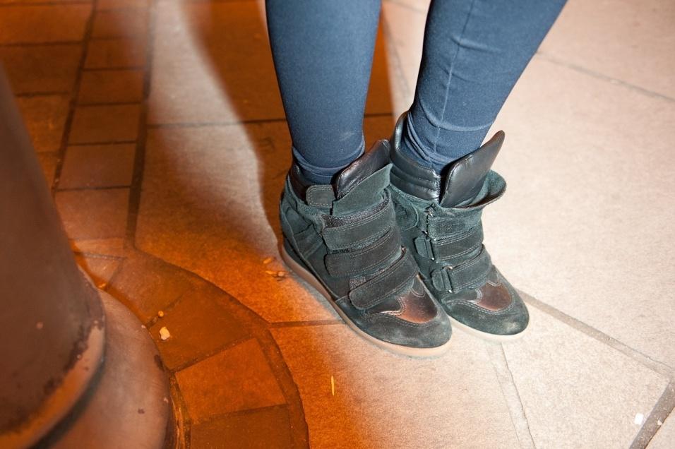 moda da rua gramado - Edith Gomes 3
