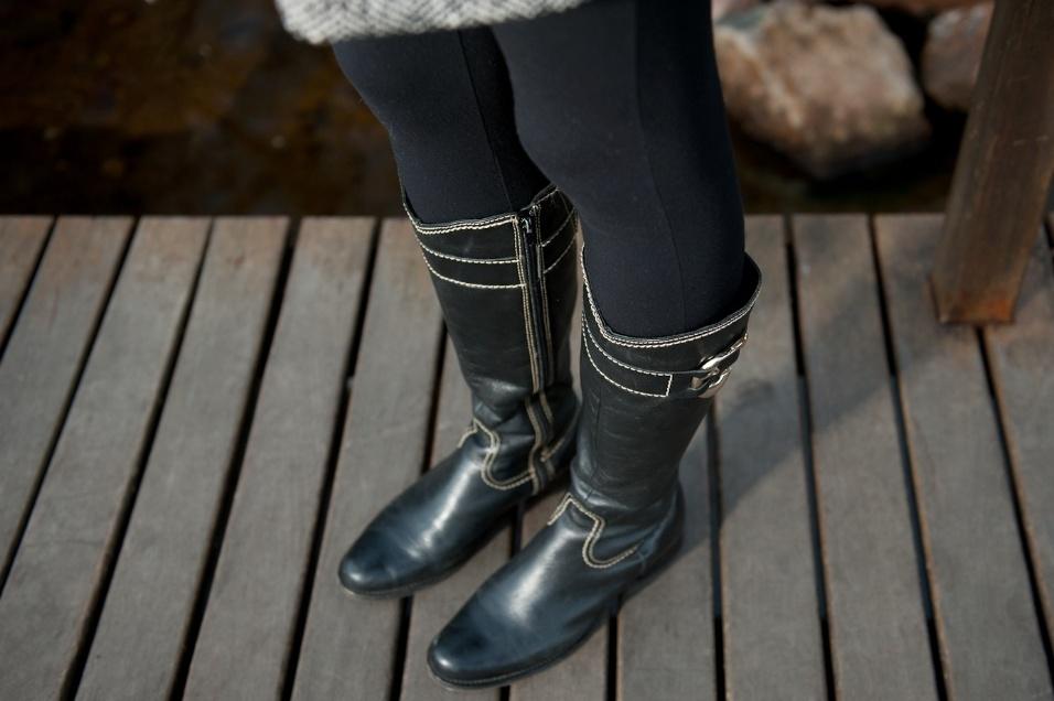 moda da rua gramado - Isabella Hoske 3