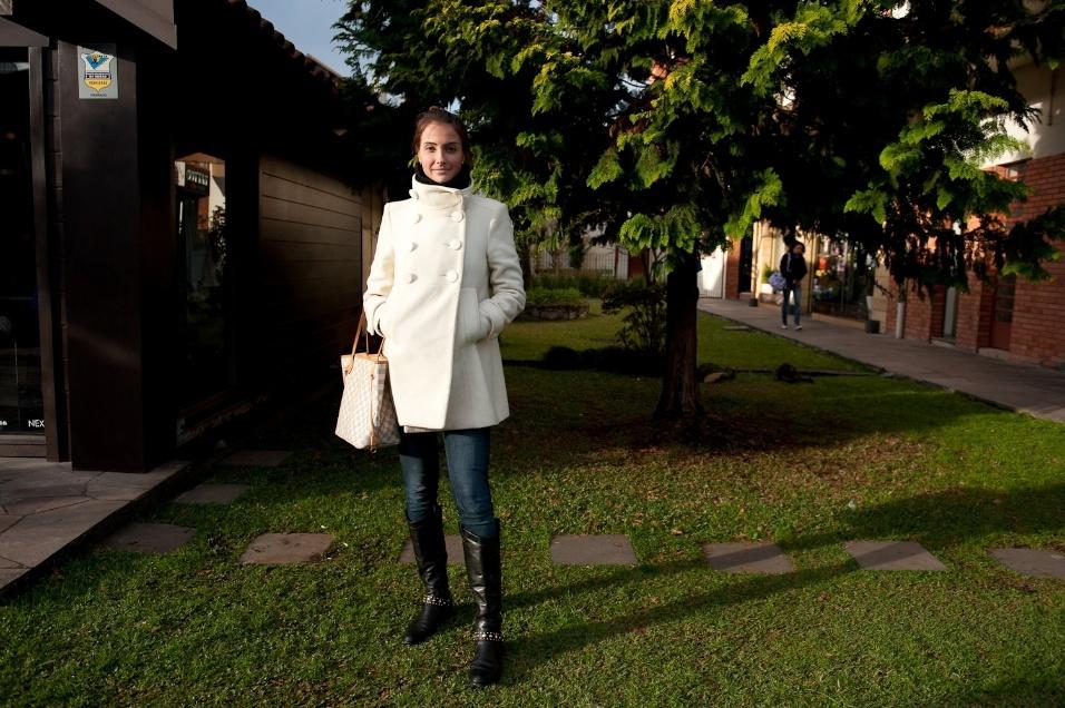 moda da rua gramado - Karina Brum 1