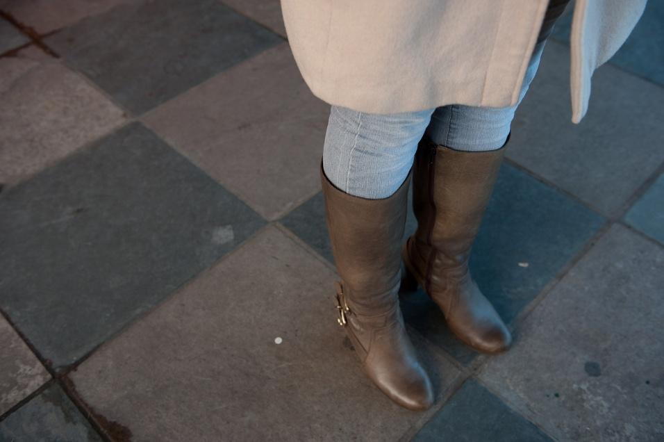 moda da rua gramado - Manuela Alves 3