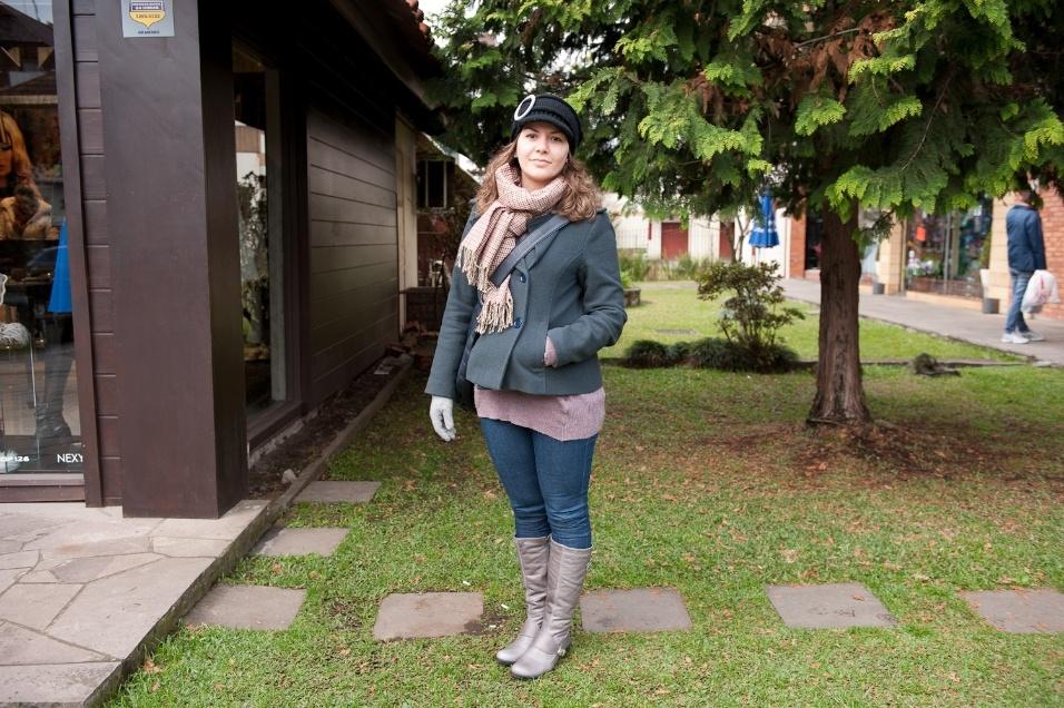 moda da rua gramado - Marta Antunez 1