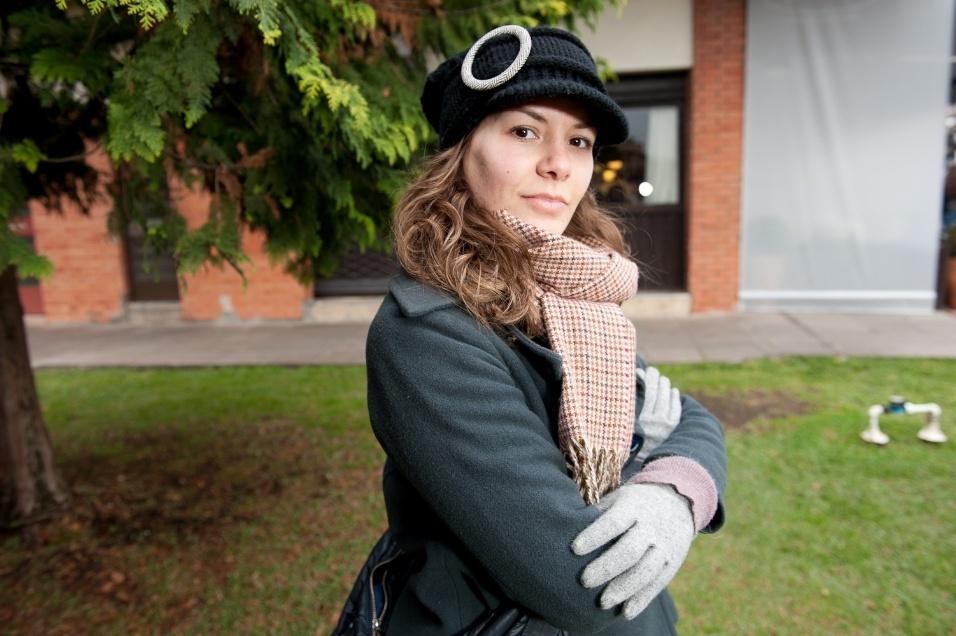 moda da rua gramado - Marta Antunez 2