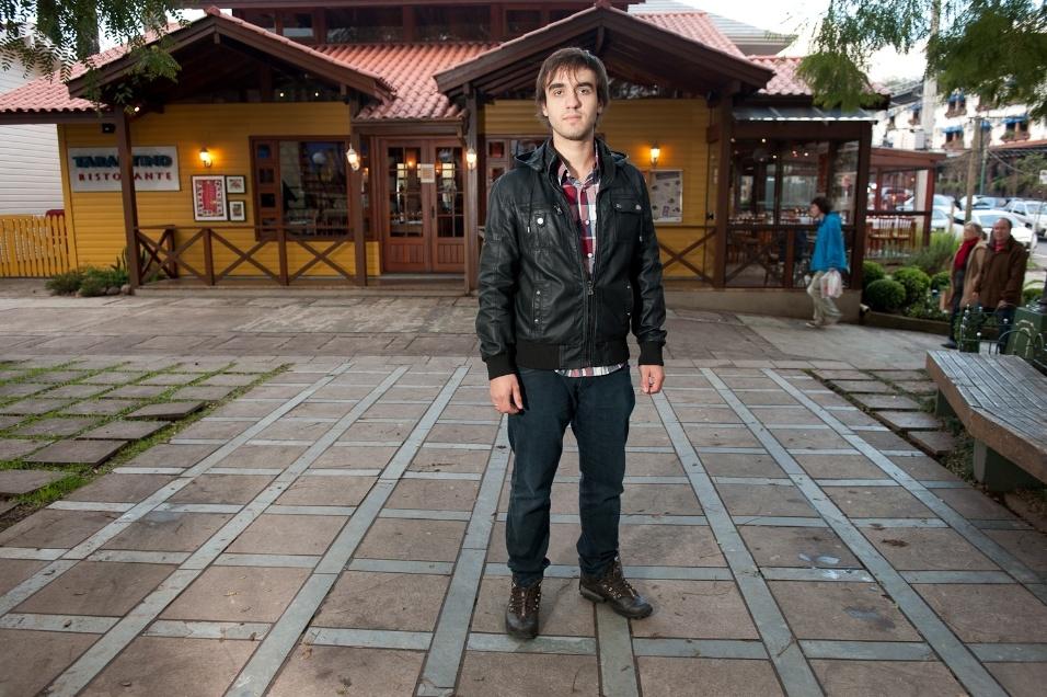 moda da rua gramado - Rodrigo Dias Reder 1