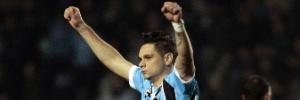 Futebol nacional: Grêmio paga dívida com o Santos e tenta acordo para permanência do lateral Pará