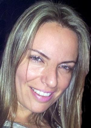 Márcia Calixto Carnetti foi encontrada morta na casa onde morava, em Porto Alegre