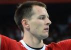 Procura-se o polonês Kurek desesperadamente - KIRILL KUDRYAVTSEV/AFP