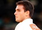Medalhistas do judô estão pressionados: a vaga para Rio-2016 está em risco