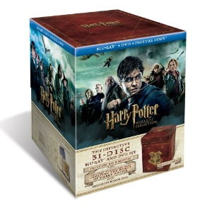 harry-potter-wizards-collection-sera-lancado-oficialmente-no-brasil-1812-1343845068761_300x300.jpg
