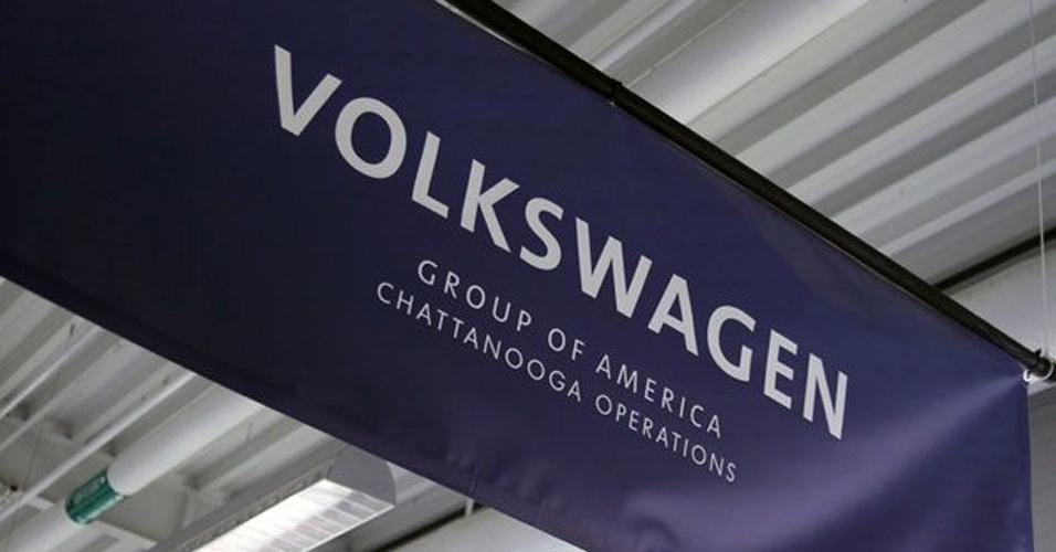 Uma das unidades mais importantes é a de Chattanooga (EUA), que deve entregar 1,5 milhão de unidades da VW, Audi e Porsche até 2015