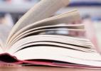 Você conhece as diferenças entre poesia, poema e soneto? (Foto: Shutterstock)