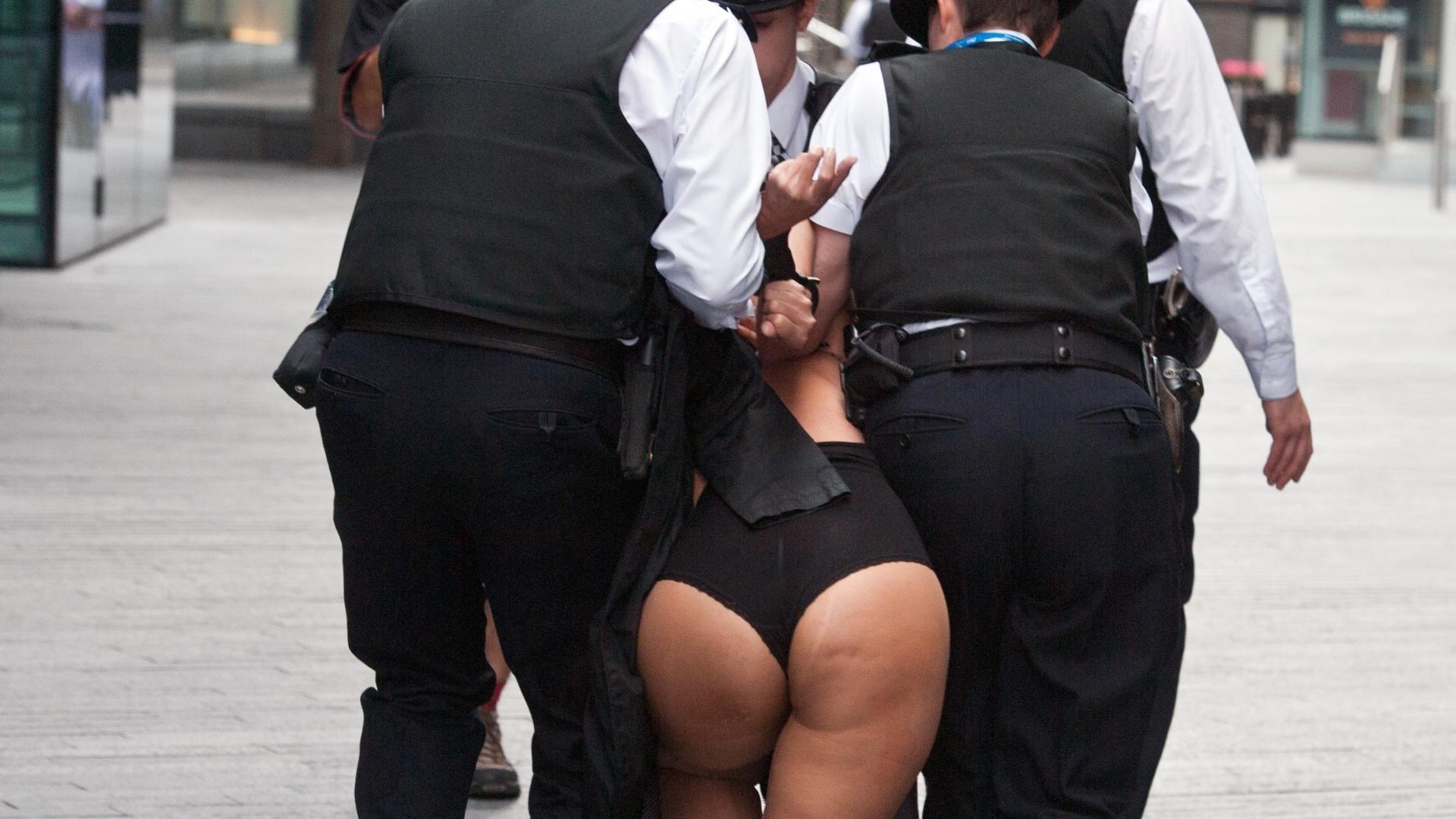 Русские проститутки в мусульманских странах 19 фотография