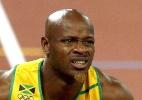 serão julgados: Cinco jamaicanos são pegos em exame antidoping