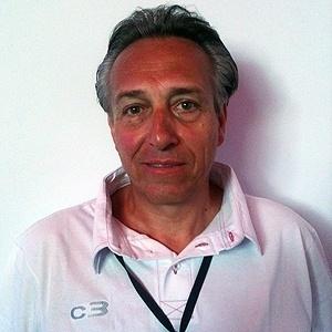 André Deliberato/UOL
