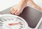 Justiça manda nomear mulher eliminada de concurso por obesidade - Thinkstock