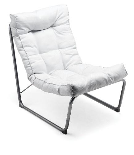 Cadeira Comfort  - Imaginarium