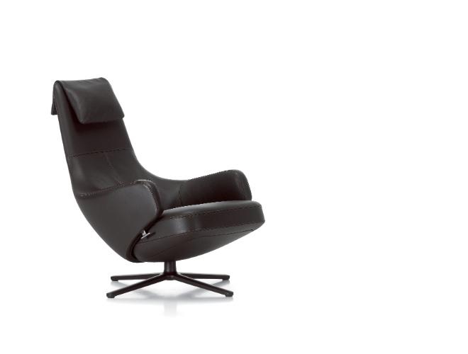 Grand Repos - Design: Antonio Citterio,