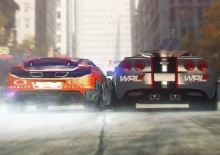 Grid 2