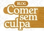 Comer sem Culpa