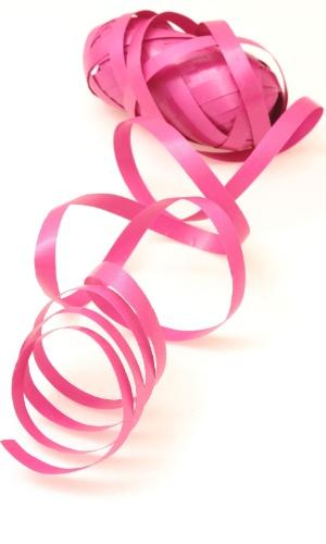 Fita rosa