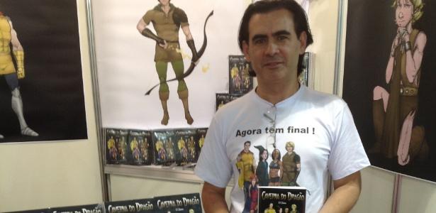 Guilherme Solari/UOL