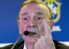 Apoio olímpico: CBF mira Rio-2016 para amortizar as dívidas de clubes
