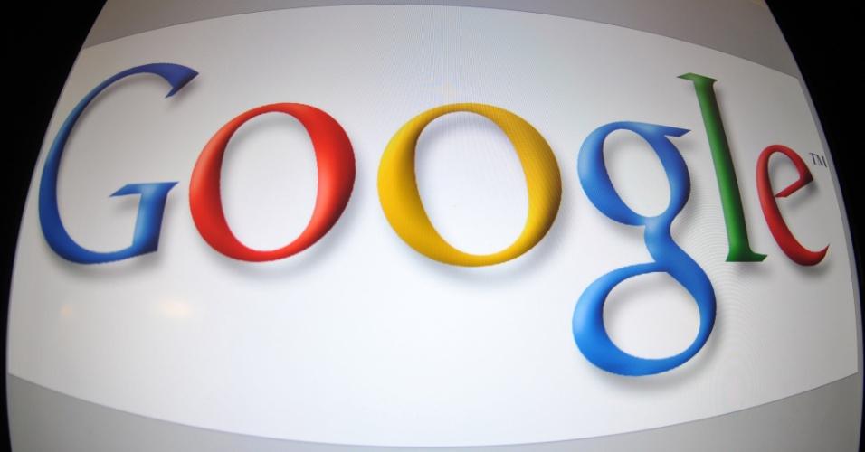 1º - Google: No topo da lista, o site de buscas segundo o levantamento da Alexa é visitado por 43,53% dos internautas no mundo e, em relação ao ranking do ano passado, manteve a liderança. O Google capta 5,4% das visualizações de páginas em todo o mundo