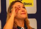 Luiz Pires/Vipcomm