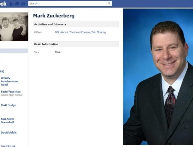 Facebook bloqueia conteúdo e até apaga perfis fora de sua política de uso; veja alguns casos