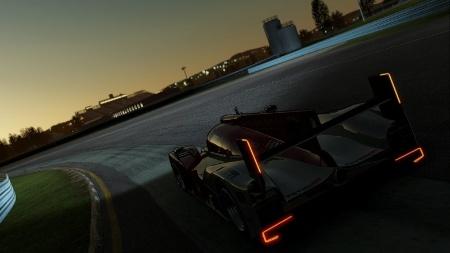 """De """"F1 2012"""" até """"Project CARS"""", listamos os principais games de corrida que vem por aí"""