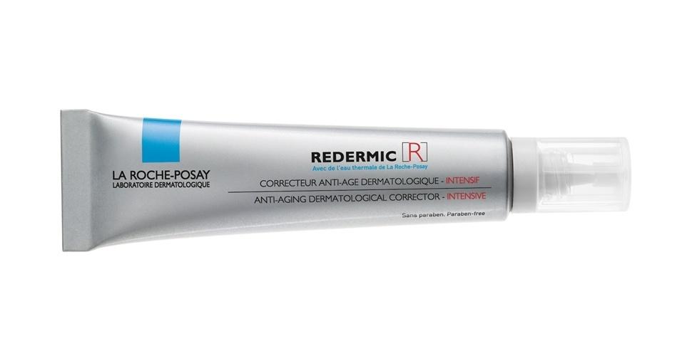 Redermic R, La Roche-Posay