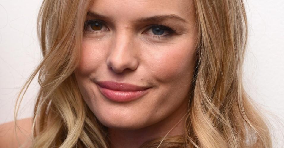 Looks inspiradores - loiras - Kate Bosworth