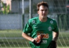 Coritiba fala em clssico 'quase perfeito' para alcanar o tetra estadual