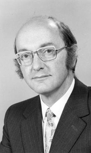 Hall da Fama da Internet: Donald Davies