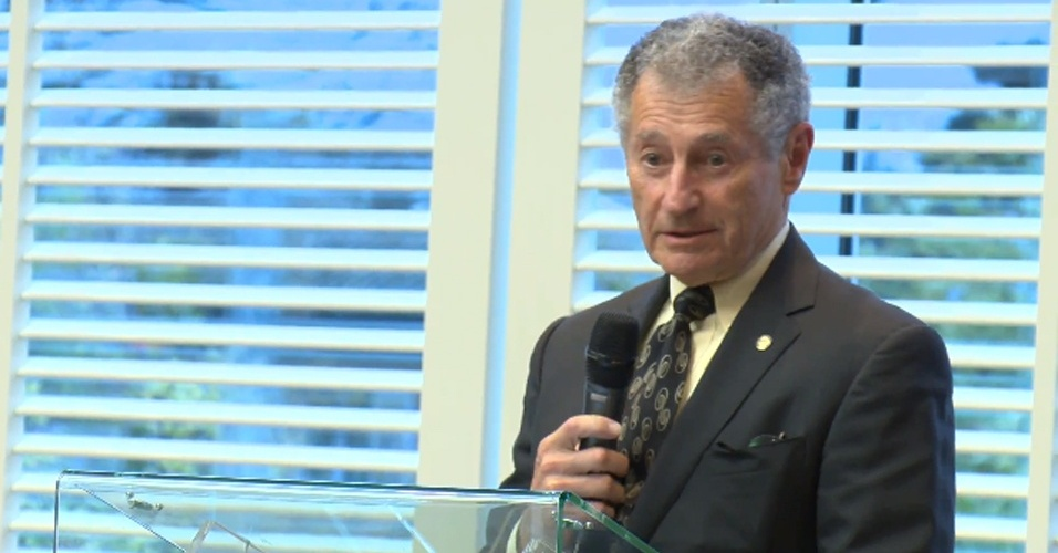Hall da Fama da Internet: Leonard Kleinrock