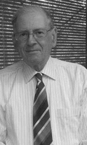 Hall da Fama da Internet: Robert Kahn