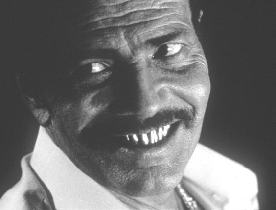 """O ator Tarcísio Meira em cena do filme """"A Boca de Ouro"""", de Nelson Pereira dos Santos (1963)"""
