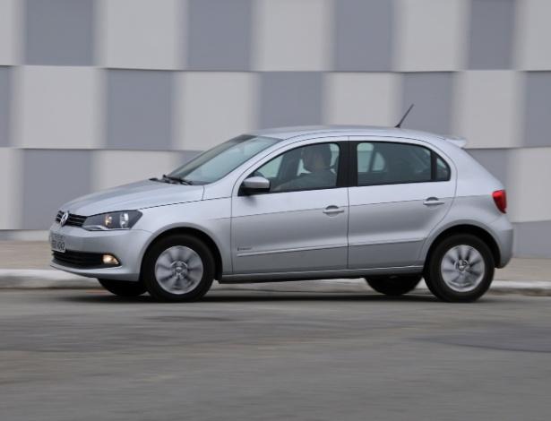 Visual atualizado, interior melhorado, motor econômico. Mas vale pagar R$ 37 mil por um carro 1.0?!?