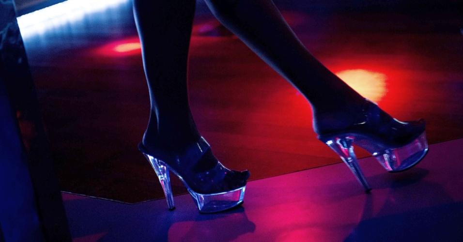 Clubes de striptease cerca de 32940