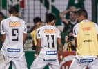 Leonardo Soares/UOL