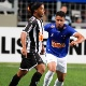 Com boa vantagem, Atl&eacute;tico-MG enfrenta motivado Cruzeiro por bi mineiro