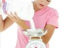 3 milhões de jovens de 13 a 17 anos estão acima do peso, mostra pesquisa