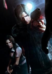 """Zumbis são uma constante nos games e na vida nada fácil de Leon Kennedy, herói de """"Resident Evil 6"""""""