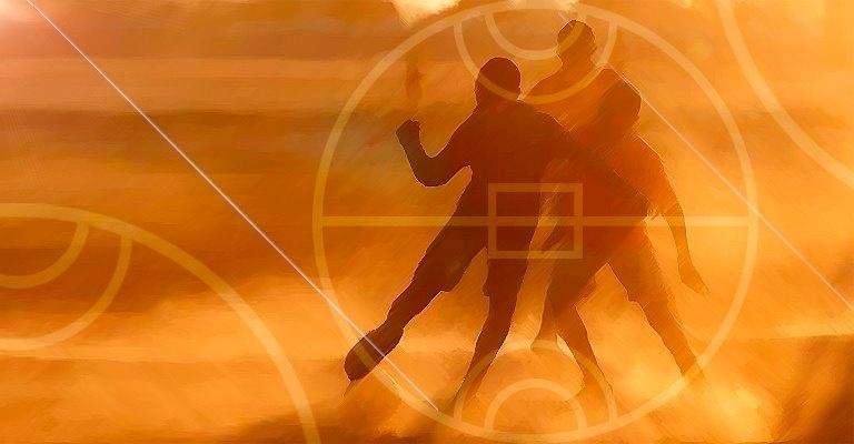 Logotipo do Estrelas da Várzea