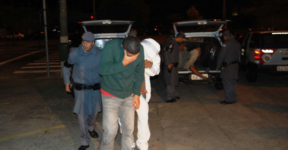 Pcc 7 presos samogin 39 s blog for Case da 500 piedi quadrati