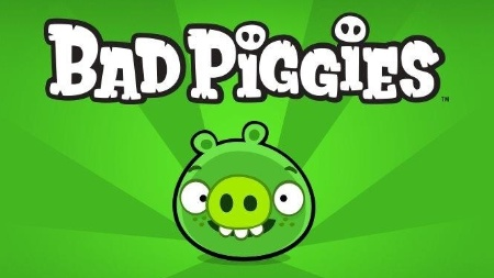 """Novo jogo da produtora de """"Angry Birds"""" quer mostrar o lado 'Porco' da batalha"""