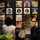 Exposição com itens pessoais de Elvis Presley será prorrogada em São Paulo -