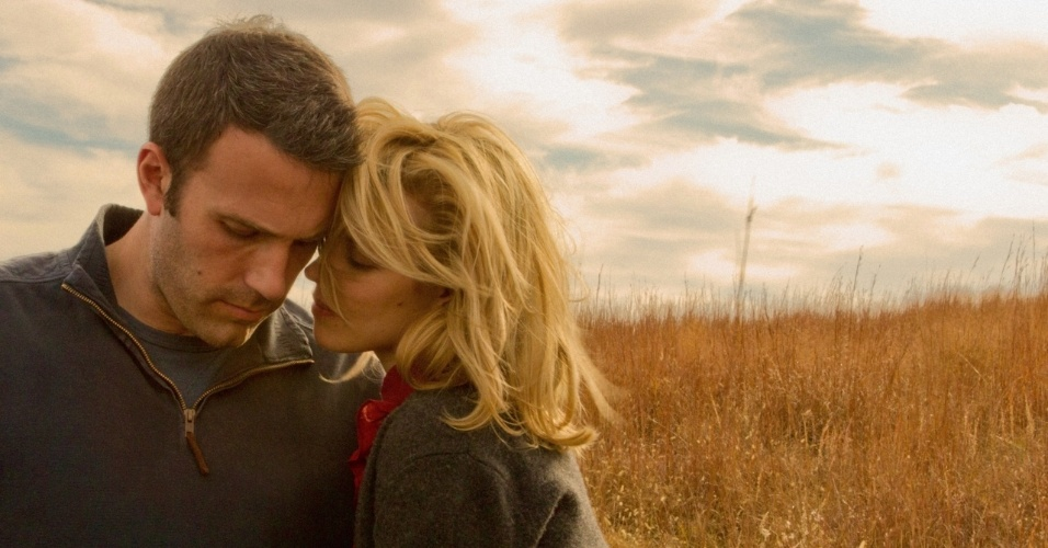 """""""To The Wonder"""", de Terrence Malick"""