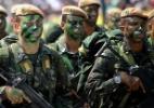 Por que os militares ficaram de fora da reforma da Previdência? - Leandro Moraes/UOL